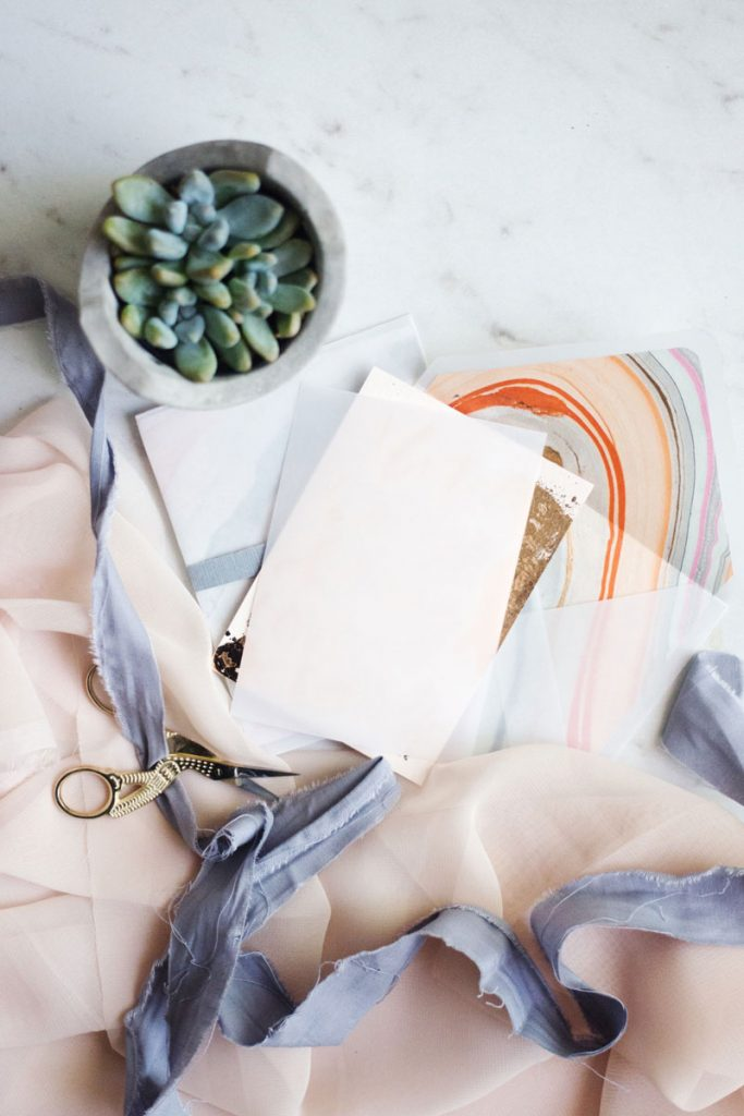 Fashion Blogging 101