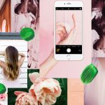 Instagram Feed Tips For Success: How To Make Your Instagram Feed Perfect In One Day