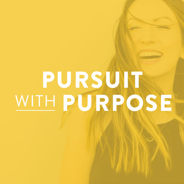 pursuit-with-purpose-by-melyssa-griffin
