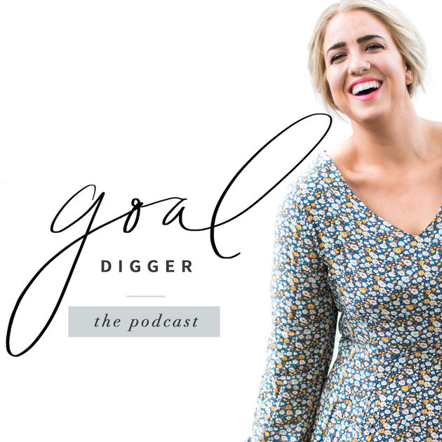 the-goal-digger-podcast-by-jenna-kutcher