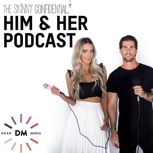 the-skinny-confidential-him-her-podcast