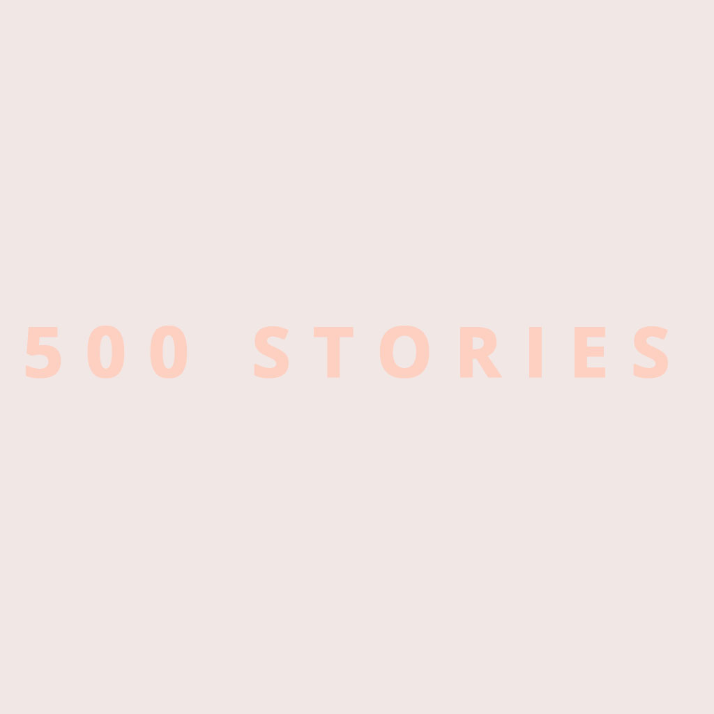 Create Unskippable Instagram Stories 2020 | www.everythingherenow.com #instagram #instagramtips #instagramapps #instagramtheme #instagramstories #instagramstoriesideas #contentcreator