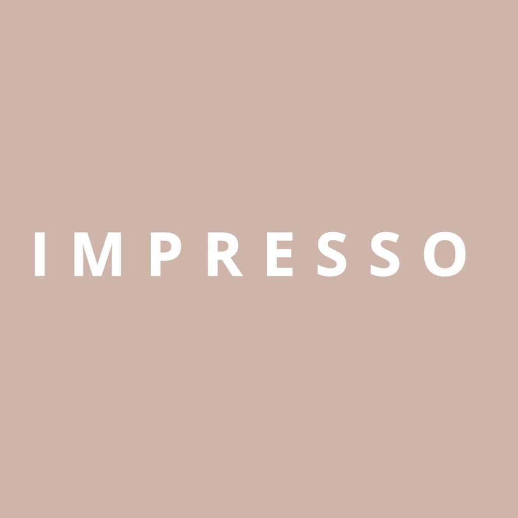Create Unskippable Instagram Stories 2020   www.everythingherenow.com #instagram #instagramtips #instagramapps #instagramtheme #instagramstories #instagramstoriesideas #contentcreator