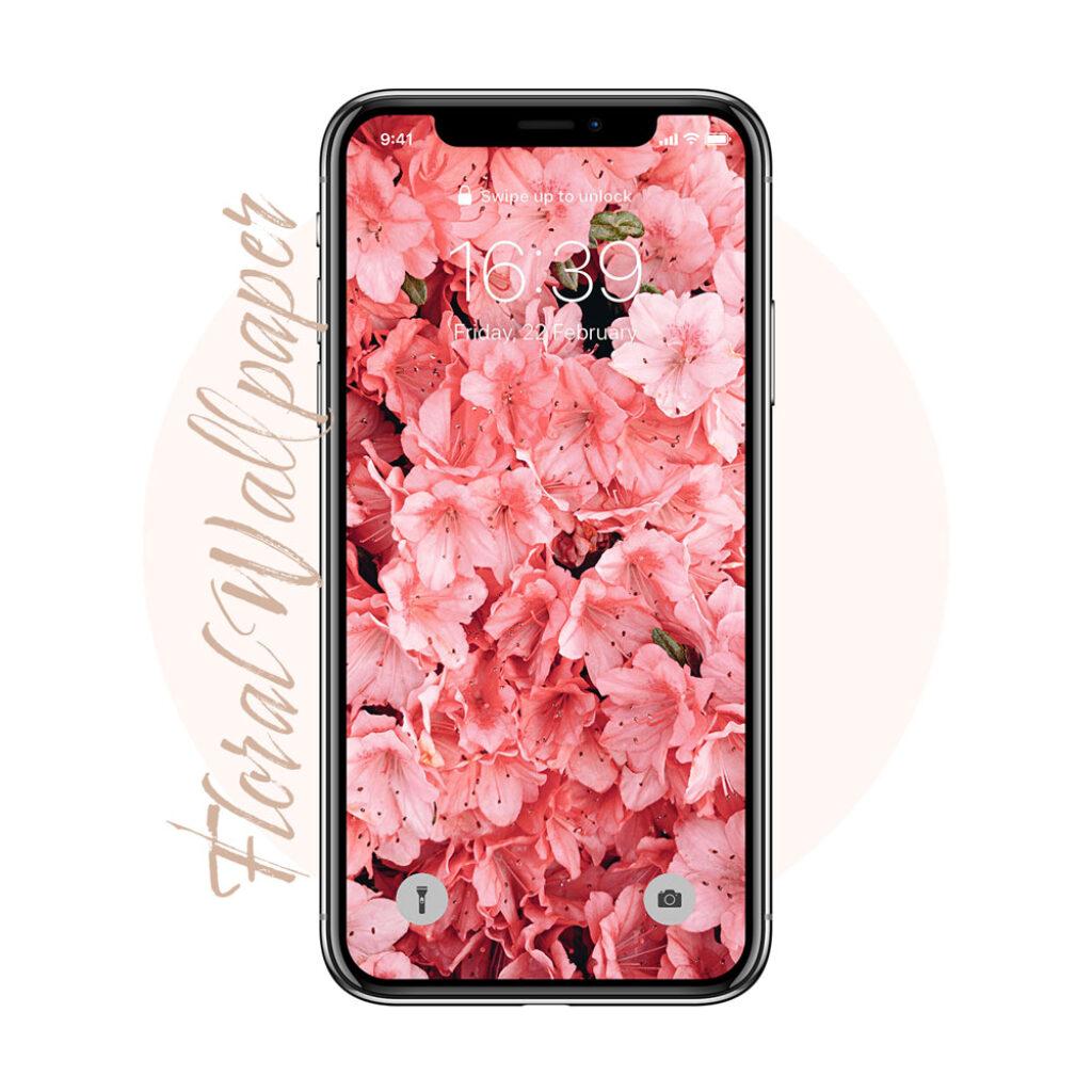 mc-update-flowers-2020