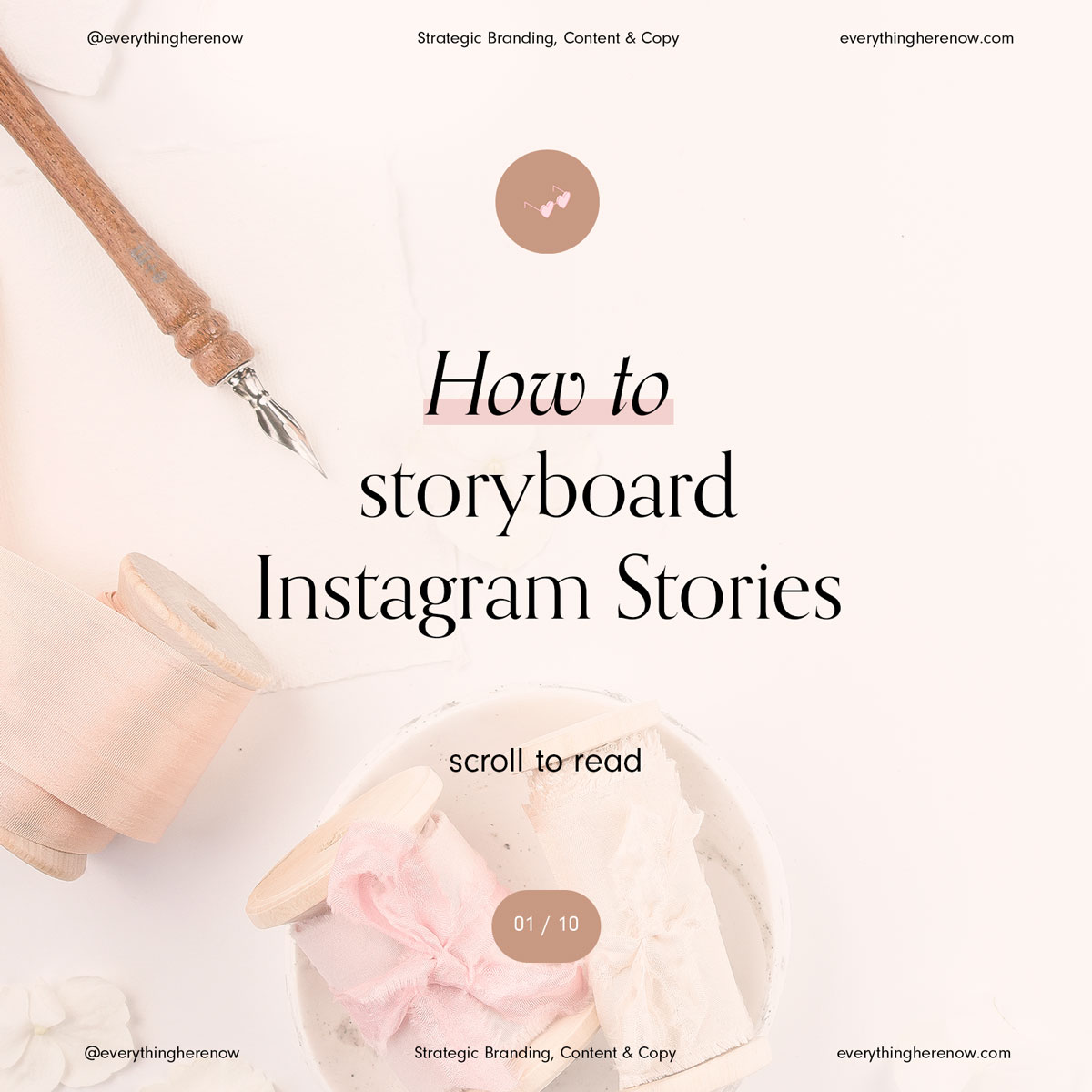 how-to-storyboard-instagram-stories-by-everything-here-now-1
