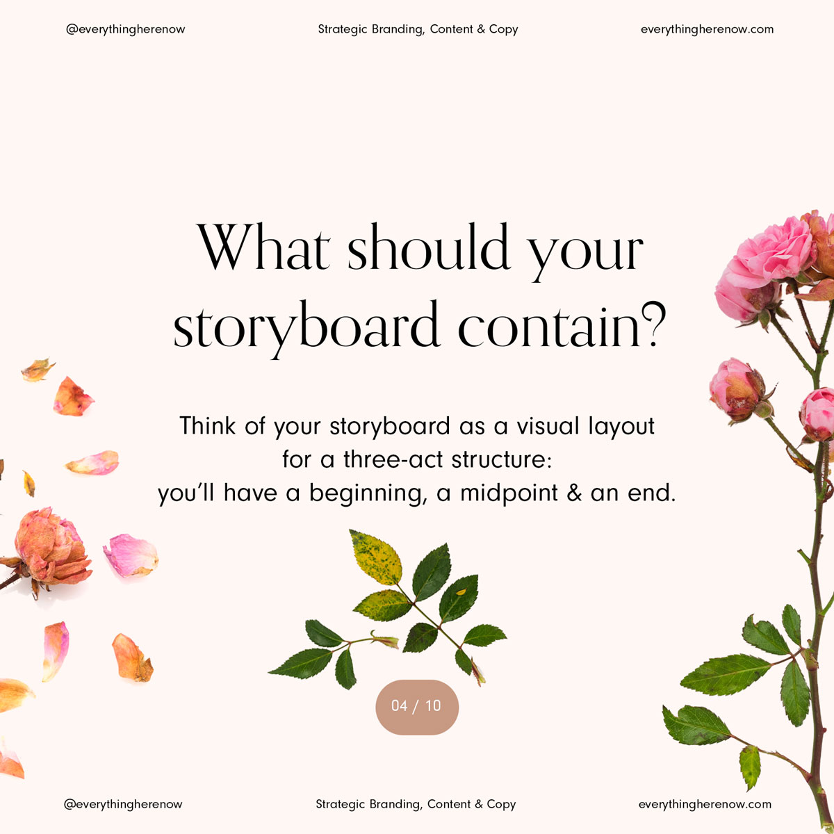 how-to-storyboard-instagram-stories-by-everything-here-now-4