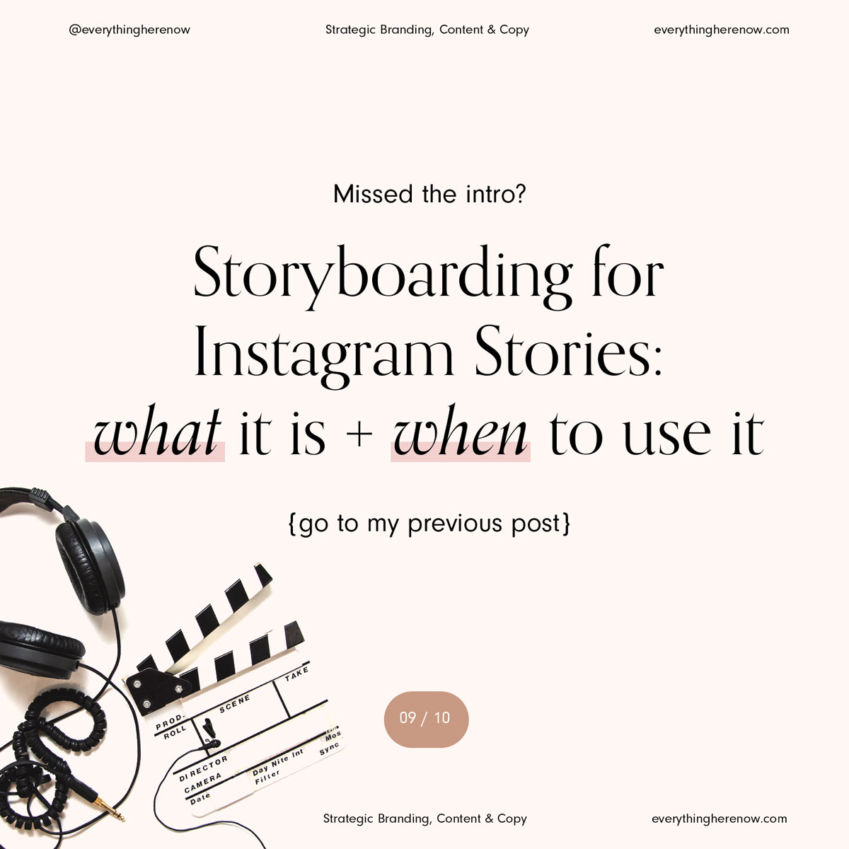 how-to-storyboard-instagram-stories-by-everything-here-now-9