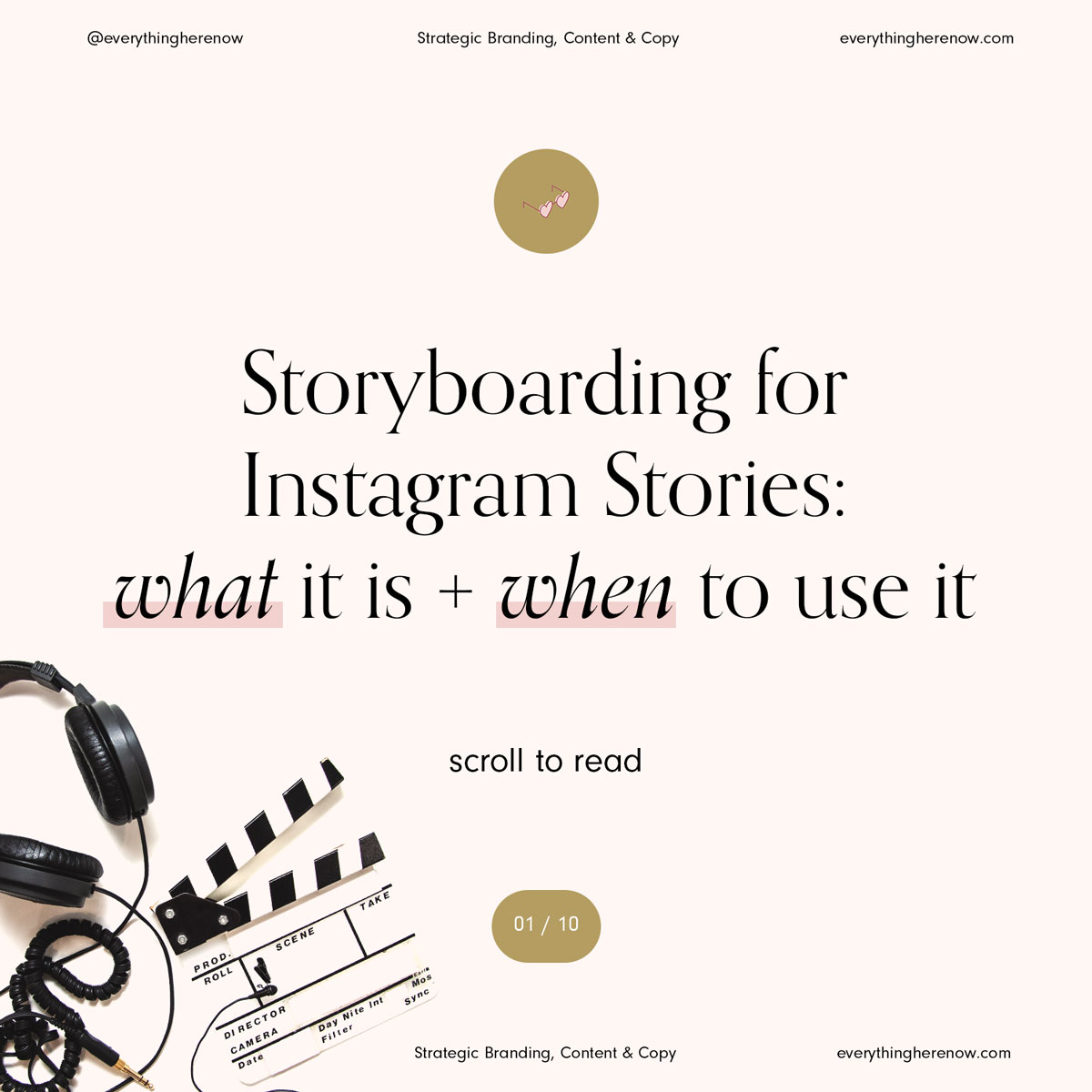 storyboarding-for-instagram-stories-what-it-is-and-when-to-use-it-by-everything-here-now-1