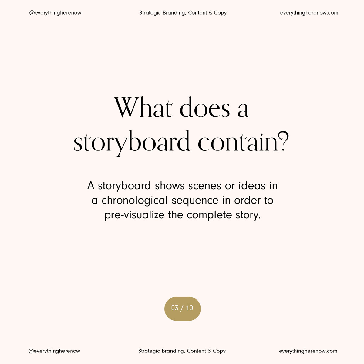storyboarding-for-instagram-stories-what-it-is-and-when-to-use-it-by-everything-here-now-3
