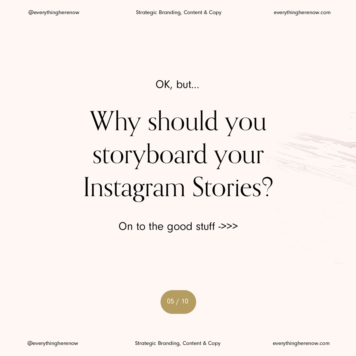 storyboarding-for-instagram-stories-what-it-is-and-when-to-use-it-by-everything-here-now-5