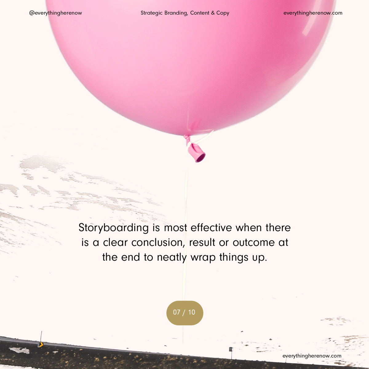 storyboarding-for-instagram-stories-what-it-is-and-when-to-use-it-by-everything-here-now-7