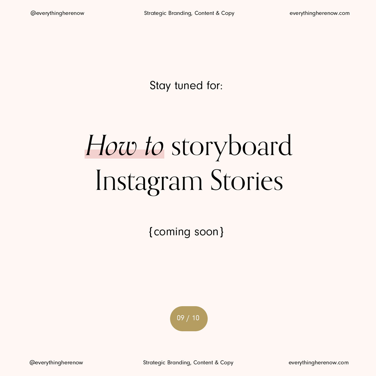 storyboarding-for-instagram-stories-what-it-is-and-when-to-use-it-by-everything-here-now-9
