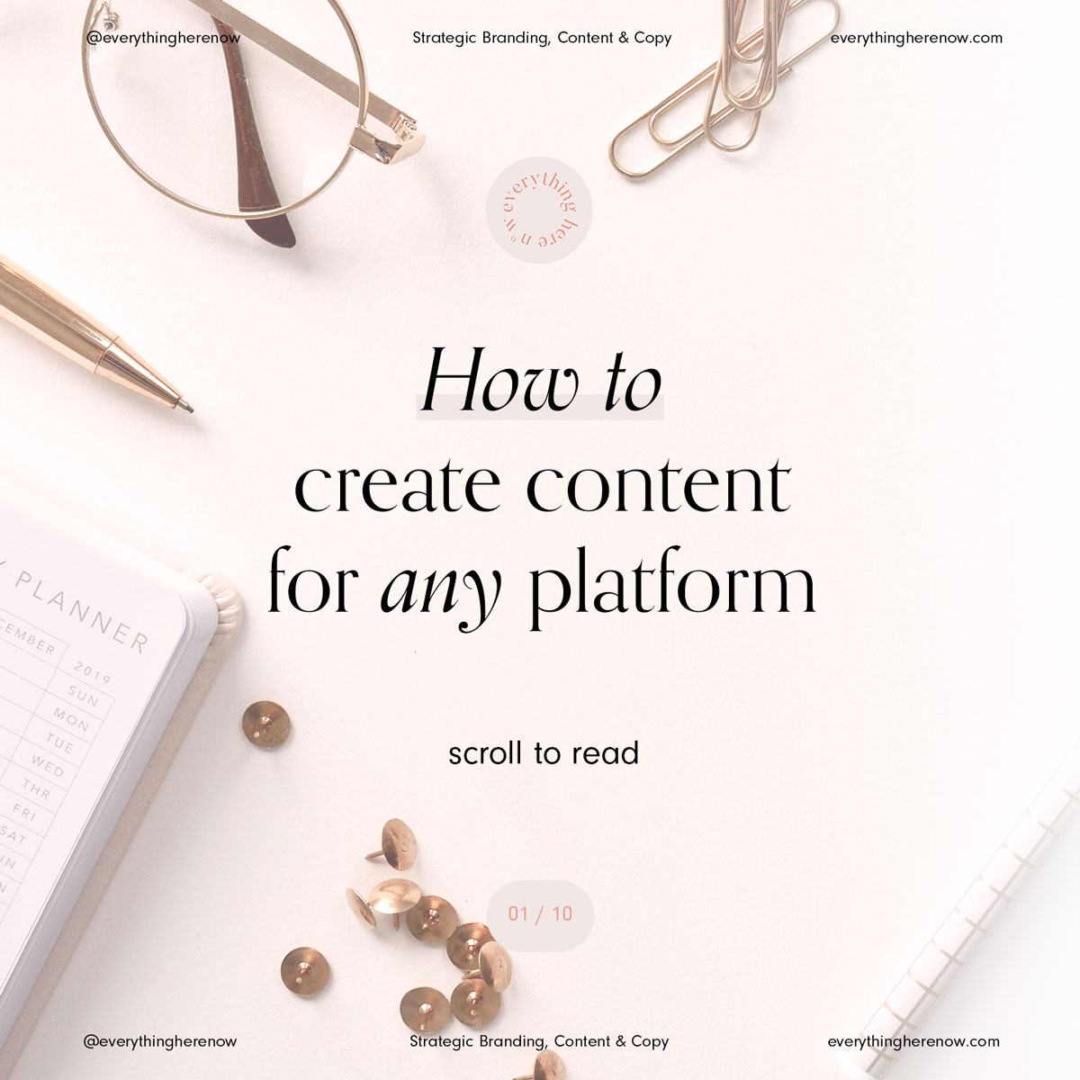 how-to-consistently-create-content-for-any-platform-everything-here-now-1